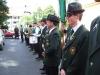 Schuetzenfest_2008_19117