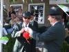 Schuetzenfest_2008_19126