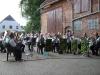 Schuetzenfest_2008_19129