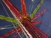 Schuetzenfest_2008_19133