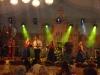 Schuetzenfest_2008_19135